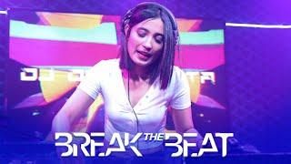 Download lagu DJ CANTIK DEVI SHINTA BREAKBEAT TERBARU 2020