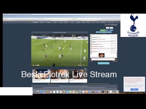 Watch Cagliari Vs AC Milan Live Stream