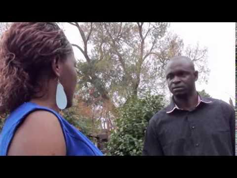 Nambya & Tonga Vs English mpeg2video