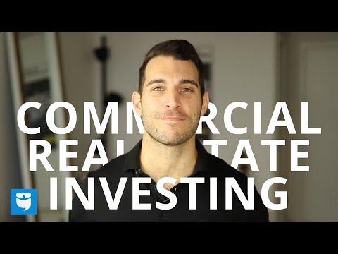 97% Return on Investment in 1 Year Commercial Real Estate Dealиз YouTube · Длительность: 25 мин23 с