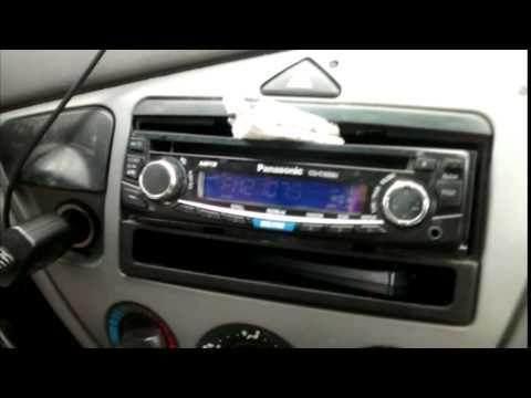 radio in north dakota