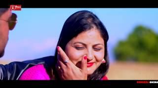 Latest Garhwali Song 2018 | Nauni Dandyon Ki | Full 4K Song | New Superhit Riwaz Music