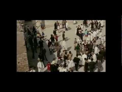 Archivi d'Italia - Gli Archivi del Cinema d'Impresa, puntata del 14 aprile 2011