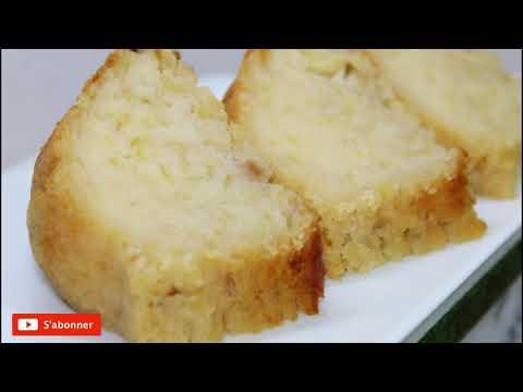 gateau-aux-pommes-ultra-moelleux-et-fondant-(-avec-2-oeufs)