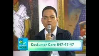 gsis gmh gsis member services loan privileges and retirement modes part 3 of 3
