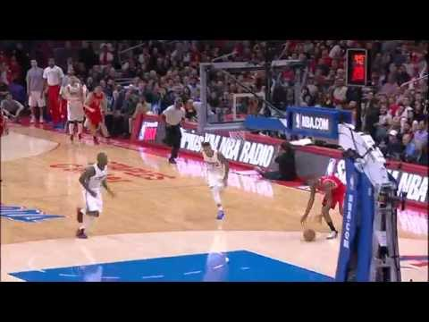 top-10-nba-assists-of-the-week:-2/15-2/21
