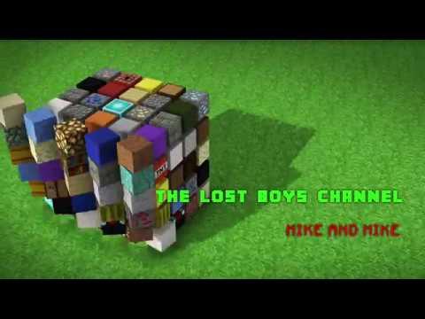 minecraft-bloopers-gag-reel-hilarious!-gameplay-gone-wrong