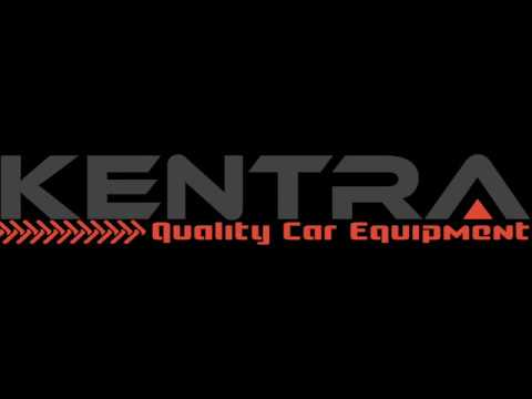 Kentra Sound Booster