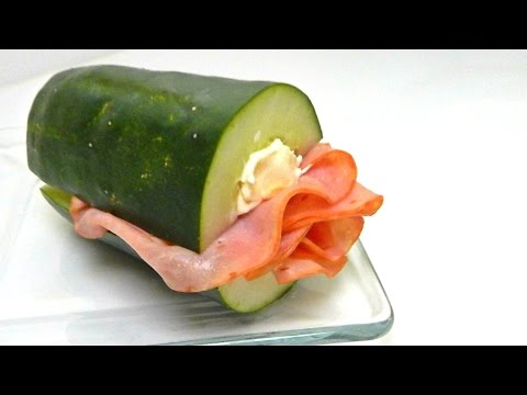 homemade-cucumber-sandwich---inspire-to-cook---how-to-make,-video-recipe