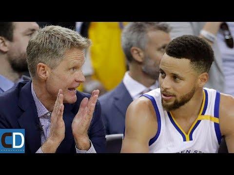 "How NBA Teams ""Top-Lock"" To Defend Off-Ball Screens"
