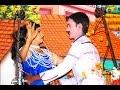New Kannada Nataka HD video Part 03
