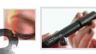 Instant Artistry: Amped Up Lashes Thumbnail