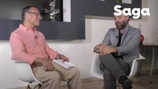 Video Entrevista con Seth Michaels, actor de 'Pelé: nacimiento de una leyenda' download MP3, 3GP, MP4, WEBM, AVI, FLV Desember 2017