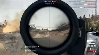 Battlefield 1 - Back (PS4)
