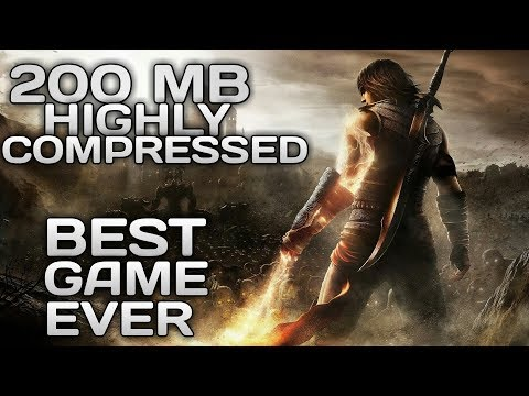 BEST POP GAME FOR ANDROID 200MB ONLY BEST GAME EVER
