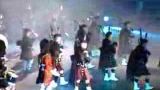 Video Highland Band of the Royal Regiment of Scotland 3 (UK) download MP3, 3GP, MP4, WEBM, AVI, FLV Agustus 2018