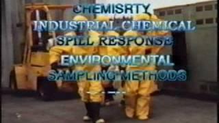 Brownfields/EPA Training