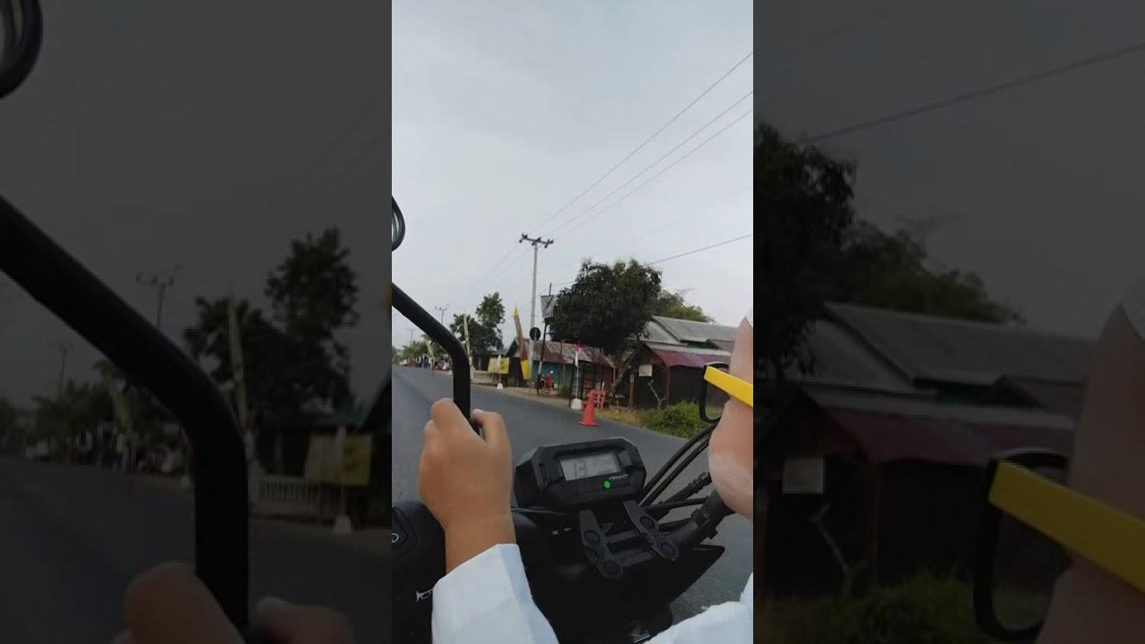 Takbiran Dan Lebaran Haji 2019 Youtube