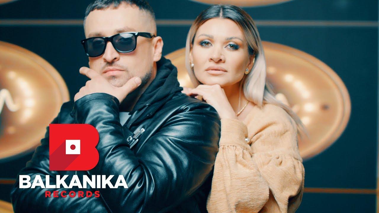 Download Mr. Vik ❤️ Tamy - Bella   Official Video