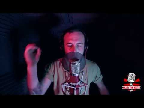 OK Penrice - Blast The Booth [EP.15]