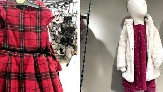 Primark Kids Clothes-Girls,November 2018