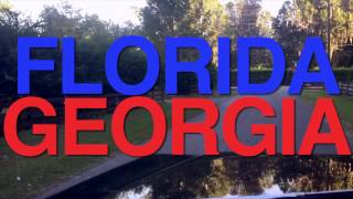 Head Ball Coach Stories: Florida Georgia