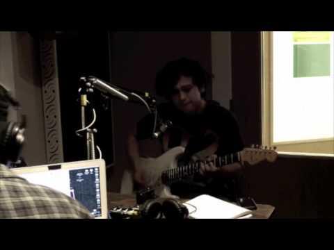 Mike Machado - Because I can
