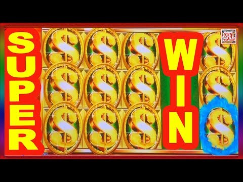 ** NEW GAMES SPECIAL ** SUPER WINS ** SLOT LOVER **