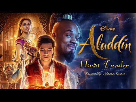 disney's-aladdin-hindi-trailer---in-theaters-may-24!
