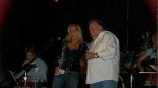 "Gene Watson And Rhonda Vincent  - ""This Wanting You"""