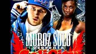 MOROZ SOLO ft. NAIJA SEMI - OUTRO ( EN G-AL-I C-I-T-Y VOL.1)