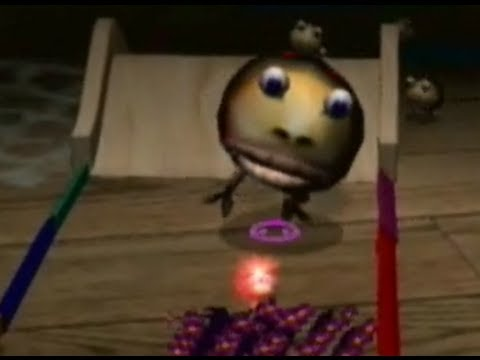 lets play pikmin 2 9 someones in the kitchen with olimar - Someones In The Kitchen 2
