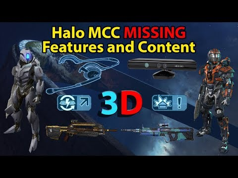Halo MCC matchmaking forums