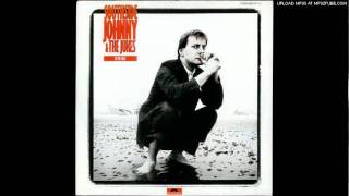 southside johnny captured