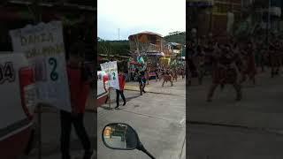 Fiestas de La Isla Jalisco 2019