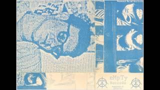 Kapotte Muziek + Dead Parliament - Figuratie