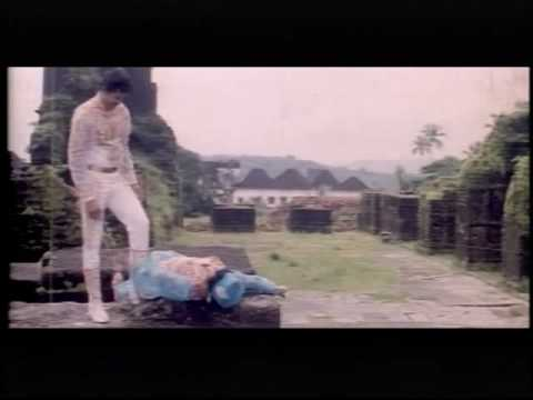 paalai vanathil oru roja mp3 song