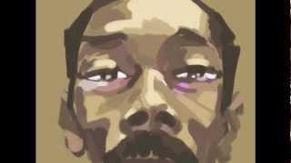 Snoop Lion No Guns Allowed
