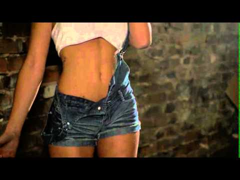 B-Clux - I Love You Boy (Explicit) - Official Music Video