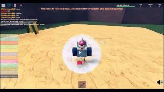 ROBLOX BANK TYCOON!!!!!!!!!!!!!!