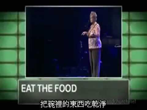 媽媽之歌(爆點在爸爸之歌).flv - YouTube