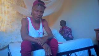 Timbulo ft baraka da prince-usisahau oficiall video