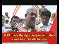 slpp made the right |eng
