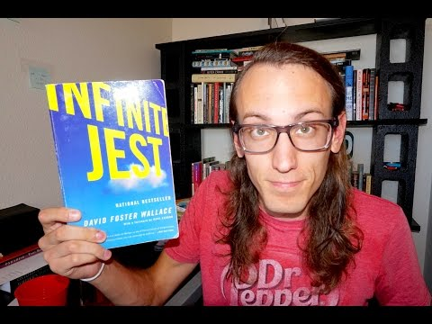 why-do-people-hate-infinite-jest?