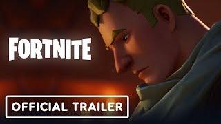 Fortnite - Official P-1000 Trailer