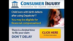 Depakote Lawsuit - Claim Information for Depakote Class Action Lawsuit