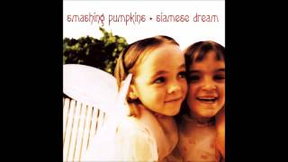 Smashing Pumpkins - Cherub Rock