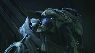 Starcraft 2  Legacy of the Void   Одиночество