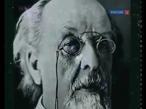 Постулаты космической философии К.Э. Циолковского. А.Ширакаци́