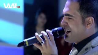 Gambar cover Haval Kawani - Çuma Zaxoka  WAAR TV